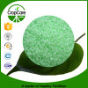 Sulfur Coated Urea / Carbamide 37%N Granular Fertilizer
