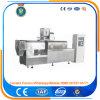 fish feed extruder fish feed machine