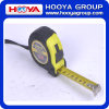 5M/16FTX19MM Measuring Tape (TL0139A)