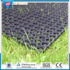 China Factory of Anti Slip Outdoor Playground Rubber Flooring Mat