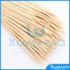 High Quality Dried Bamboo Skewer for BBQ