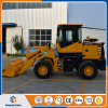 1.5 Ton Mr920f Wheel Loader in China