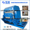 Best Quality Automatic Paper Pulp Apple Tray Molding Machine