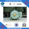 Y Series Electrical Supply Dealers (Y160M2-2)