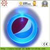 Custom Logo LED Flashing Pin Badge