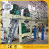 Paper Extrusion Coating Laminating Machine