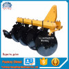 Top Quality Disc Baldan Plough Tractor 3 Point Disc Plough with Tractor