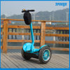 Segway Balance New Technology Electric Scooter