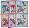 Printed Handkerchief/ Lady Hankderchief