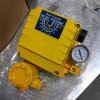 Cheap Valve Locator Model Yt1000