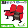 Red Color Design Comfortable Auditorium Seating Chair (OC-160)