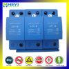 10/350us 25ka 3pole No. 1 China AC Power Surge Protection Device