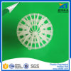 Plastic Hollow Ball Packing -All Size