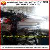 2015 PVC Marble Lmitation Floor Production Line