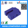 G65 Photoelectric Switch Through-Beam Type Diffuse Type Retroreflective Type
