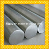 304, 304L Stainless Steel Round Bar