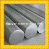 304, 304L Stainless Steel Round Bar