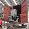 Alluvial Gold Recovery Machine, Centrifugal Concentrator with High Efficiency