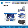 Rotating Advertising Promotion Table (LT-07B)
