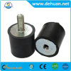 Rubber Vibration Damper, Engine Vibration Damper, Motorcycle Rubber Damper
