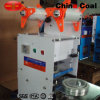X04355 Meal Tray Sealing Machine