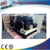 High Pressure Air Compressor Unit