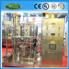 High CO2 Ratio Beverage Mixer (QHS-5000)