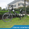 2014 Green Power Electric Bicycles