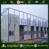 Prefab House/Prefabricated House (LS-MC-013)