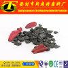 10-25mm Low Ash Metallurgical Coke/Met Coke for Steel Plant