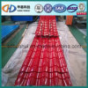 Building Materials Corrugated Steel Sheet for Roofing
