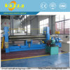 Three Rollers Hydraulic Rolling Machine with USA Omega Hydraulic System