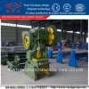 Power Press Machine Manufacturer with Negotiable Price