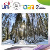 OEM Super Thin China 55-Inch Smart LED TV
