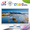"Fashionable White Design Good Panel 19"" LED TV"