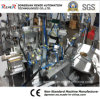 Non-Standard Automation Equipment for Plastic Hardware