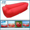Fast Inflatable Air Sofa Lazy Bag with Head Support