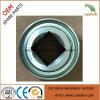 Gne50 Krrb Bearing Gne310 Bearing Gne Series Bearing Agricultural Bearing