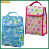 Best Selling Small Handbag Tote Cooler Bag (TP-CB353)