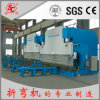 Light Pole Bending Machine, Tandem Press Brake Machine with High Capacity