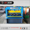 Hebei Metal Deck Roll Forming Machine