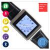 China Newest Latest Fashionable Wrist Bluetooth Watch Mobile Phone