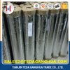 Pet/Al/PE VMPET Aluminum Foil Laminated Roll Packing Film