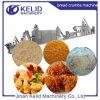 CE Standard New Condition Breadcrumbs Equipment