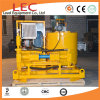 Hot Sale High Shear High Speed Grout Mixer Pump in Thailand