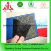 APP Modified Bitumen Sheet Waterproofing Membrane APP Modified Bitumen Membrane