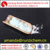 Water Treatment Chemicals Ferrous Sulphate Heptahydrate Fe 19.6%