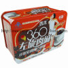 360 L-Carnitine Mixture Slimming Coffee (MJ-XM89)