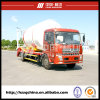 China High Quality Dry Mixed Mortar Back Tank
