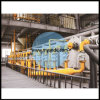 Complete Cotton Seed Oil Refinery Machinery